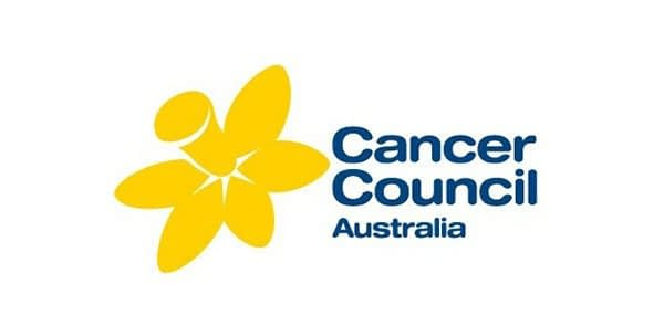 Alive Cancer Council