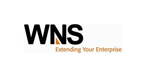Alive WNS Logo
