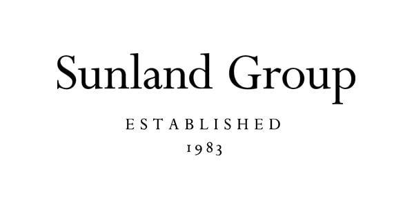 sundland group logo