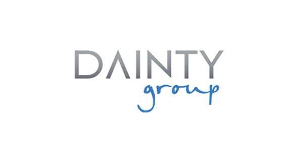 Alive Danity Group Logo
