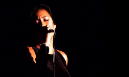 Louisa Road Apartments Singer