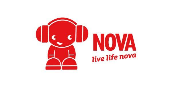 live life nova