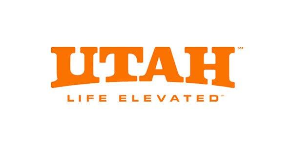utah life elevated logo