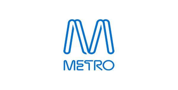 ALive Metro Trains