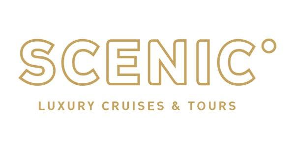 Scenic Luxuty Cruises & Tours