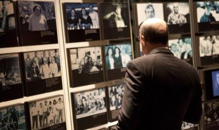 Heartworks photo exhibit