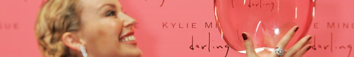 Kylie Photo