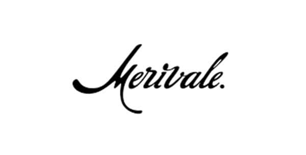 ALive Merivale Logo