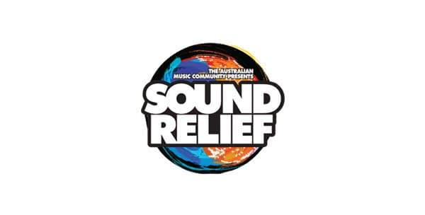 Alive Sound Relief