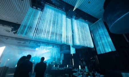 Scenic Tours Night of Stars 2020