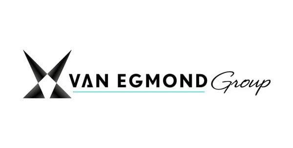 van egmond group logo