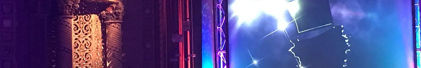 Sigma 2016