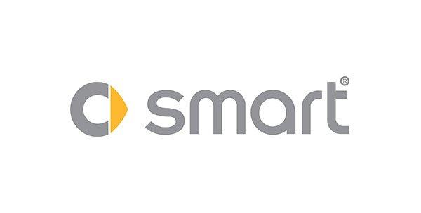 Alive SMart Car Logo