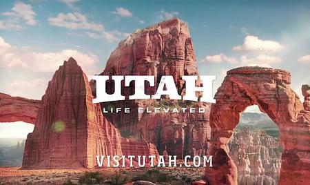 Utah Life Activated
