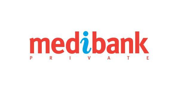 medibank private logo