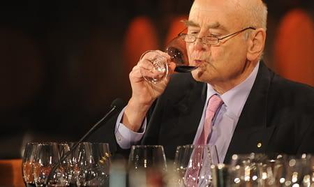 Wynnsday Treasury Wine