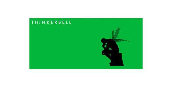 Thinkerbell
