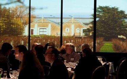 Wynnsday 2010 Treasury Wine Estates