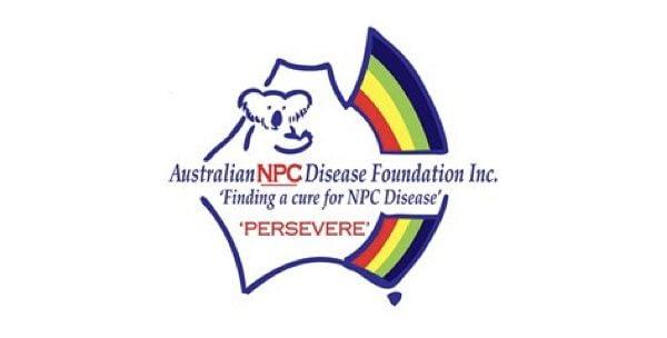 Australian NPC Disease Foundation Inc.
