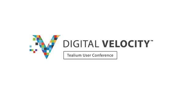 Digital Velocity Conference