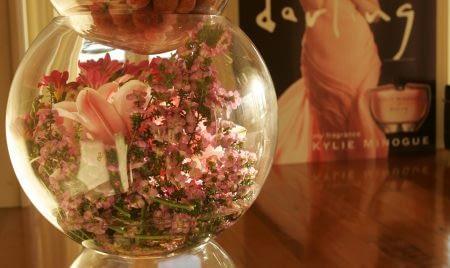 Kylie 'Darling' Fragrance