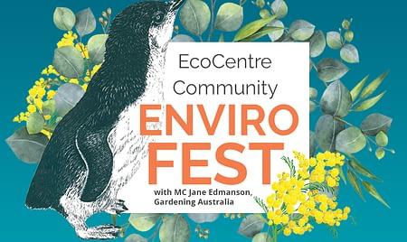 Enviro Fest