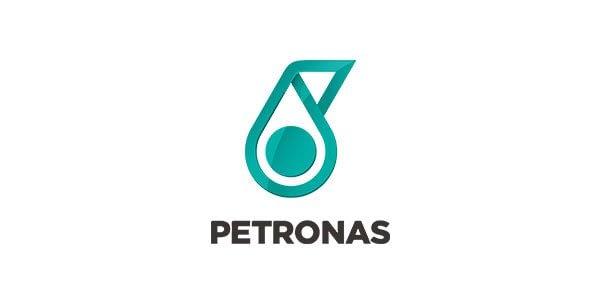 ALive Petronas Logo