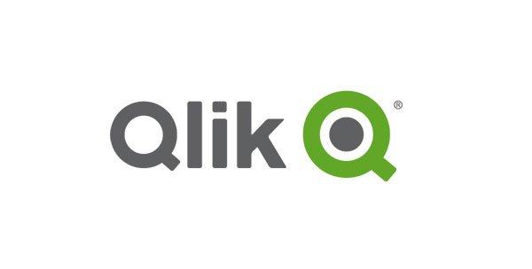 ALive QLIK Logo