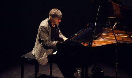 banksia awards pianist