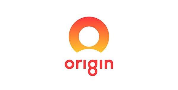 ALive Origin