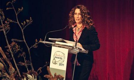 banksia awards host