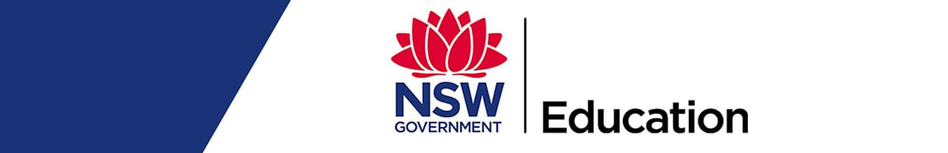 NSW Government Education