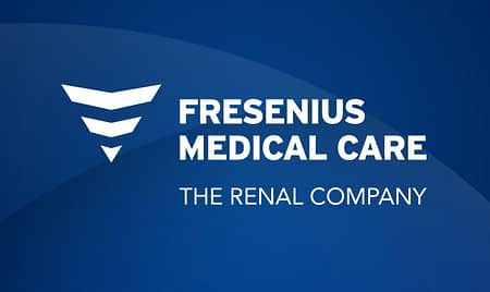 Asia Pac Regional Conference fresenius medical care the renal company